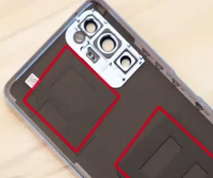 Новые подробности о семействе флагманов Huawei P40 – фото 3