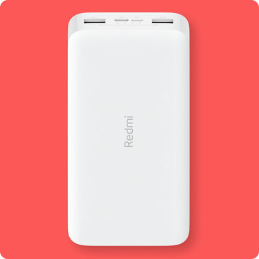 Скидки дня: Xiaomi Mi Watch Lite, Redmi Power Bank и Huawei Mini Speaker покупай выгодно – фото 2