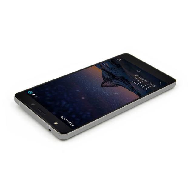 Jiayu S4 получит Helio P10, 4 Гб оперативки, 5,5-дюймовый дисплей IGZO от Sharp и появится в продаже в сентябре – фото 1