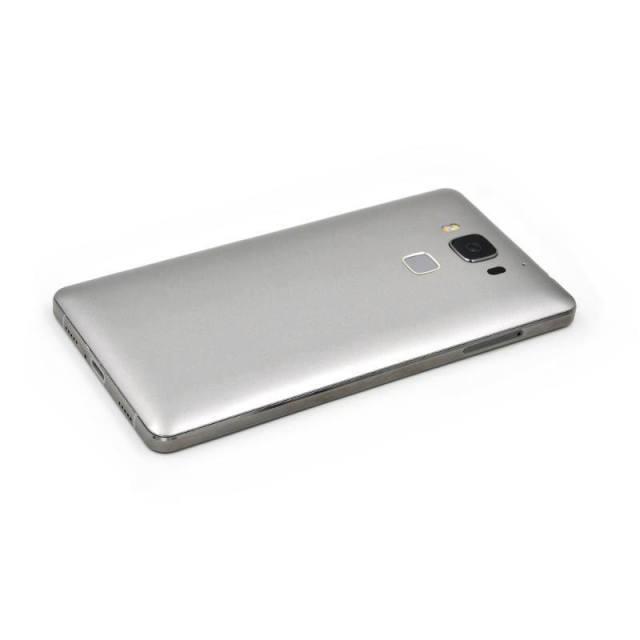 Jiayu S4 получит Helio P10, 4 Гб оперативки, 5,5-дюймовый дисплей IGZO от Sharp и появится в продаже в сентябре – фото 2