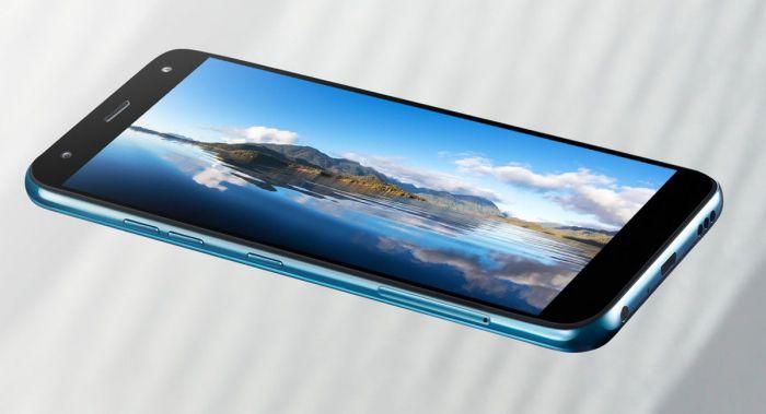 Вышел LG K12+, где ставка сделана на прочность и защищенность – фото 2