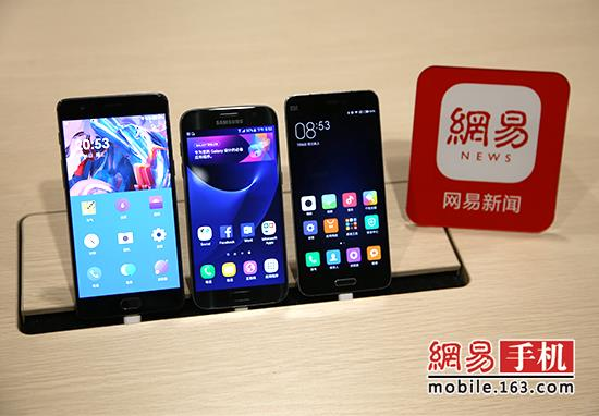 OnePlus 3 превзошел в тесте быстрой зарядки Samsung Galaxy S7 и Xiaomi Mi5 почти в 2 раза – фото 1