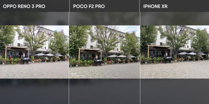 Xiaomi_Poco_F2_Pro_Foto_dnem