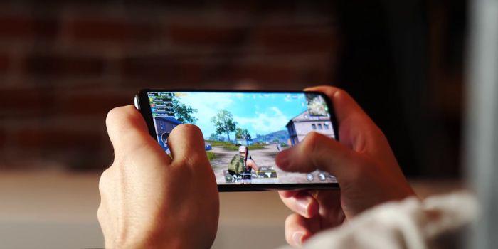 Samsung Galaxy A50 или Xiaomi Mi 9 SE: какой смартфон купить? – фото 13