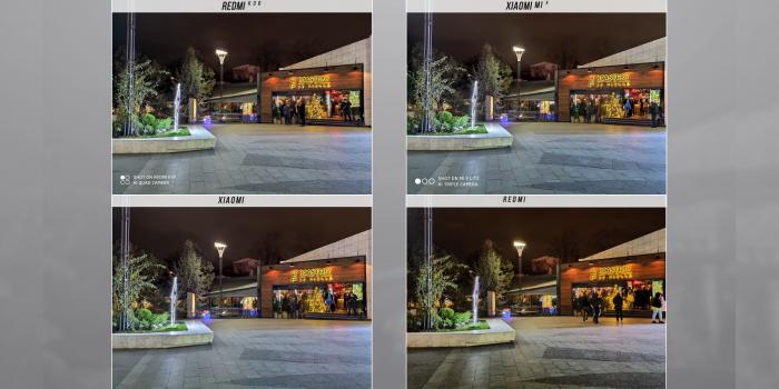 Обзор Redmi K30 – Ты был избранником! – фото 19