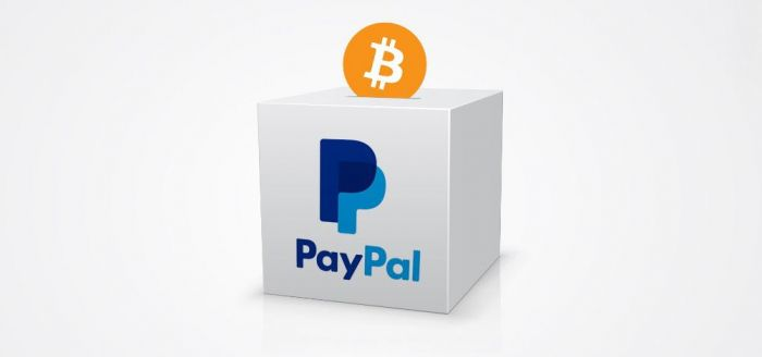 Неизданное #21: Windows Phone жив, новый MacBook Air, Tesla оштрафована, а PayPal ускорит обмен криптовалют – фото 1