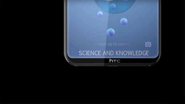 HTC U12: ты готов к такому флагману? – фото 2