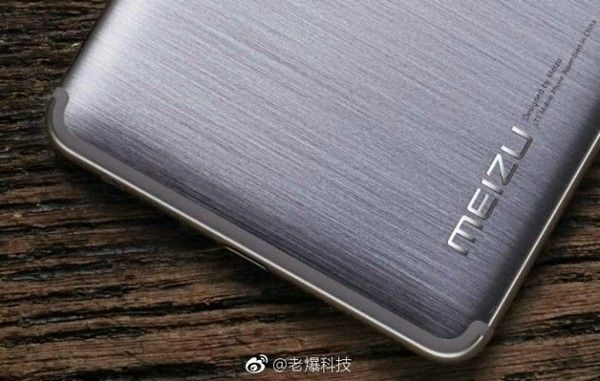 На видео показали работу второго дисплея Meizu Pro 7 – фото 3