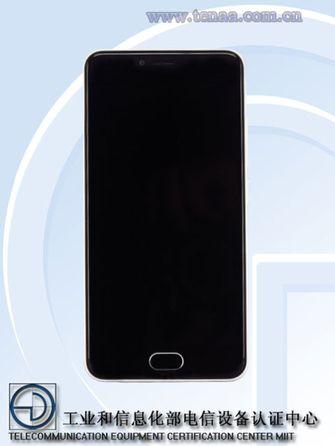 Geekbench приписывает смартфону Meizu M3 (M3 mini) процессор МТ6750 – фото 3