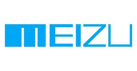 Meizu M3S: распаковка претендента на лидерство в сегменте компактных недорогих смартфонов – фото 1