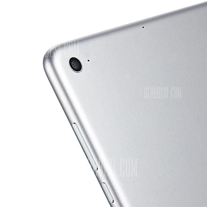 Xiaomi MiPad 2 появился на складе с хорошими ценами – фото 3