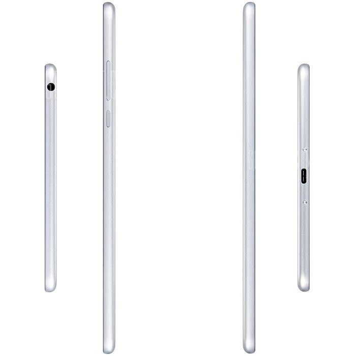 Xiaomi MiPad 2 появился на складе с хорошими ценами – фото 4