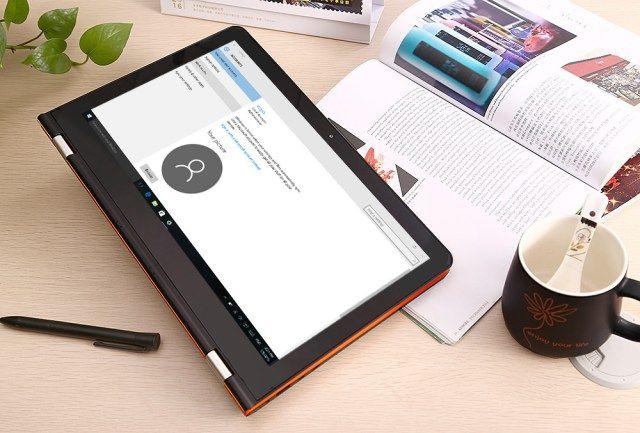 Voyo Vbook V3: 13,3 - дюймовый ультрабук с Windows 10 – фото 1