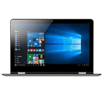 Onda oBook 11 – достойная альтернатива планшетам Lenovo Yoga – фото 1