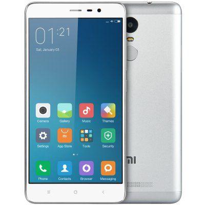 Xiaomi Redmi Note 3 Pro: видеообзор Pro-версии, созданной по мотивам успешного предшественника – фото 1