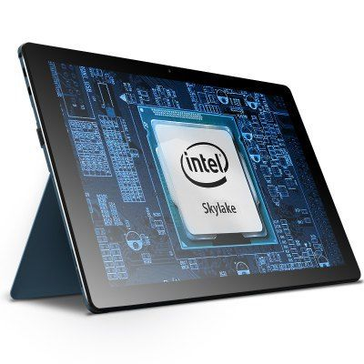 Планшет Cube i9 с процессором Intel Core M3-6Y30 (Skylake), 4/128 Гб памяти и USB Type-C 3.1 оценили в $636 – фото 1