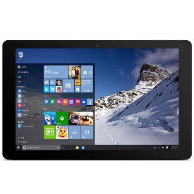 Teclast Tbook 11: планшет с «раздвоенной сущностью», 4-ядерным процессором и 4 Гб ОЗУ – фото 2