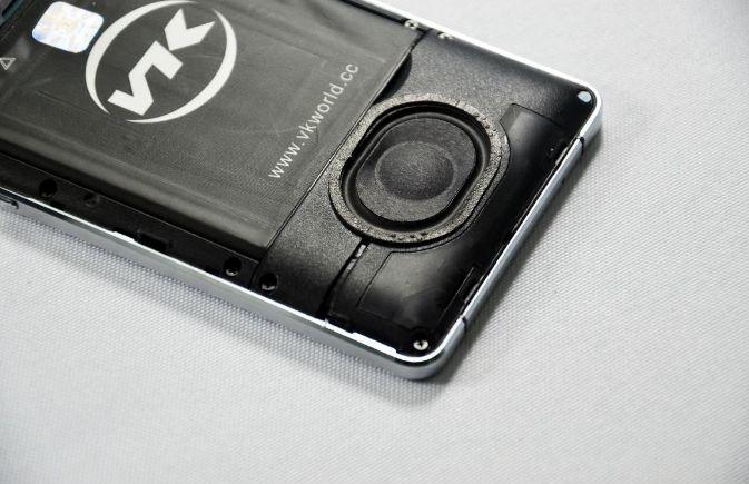 VKworld T3 с поддержкой LTE сетей, 2 Гб ОЗУ, качественными камерами и огромным внешним динамиком поступил в продажу по цене $79,99 – фото 1