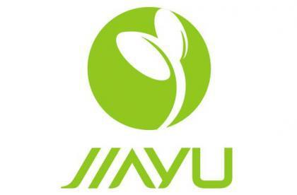 Обновление JiaYu S3 Plus до Android Nougat – фото 2