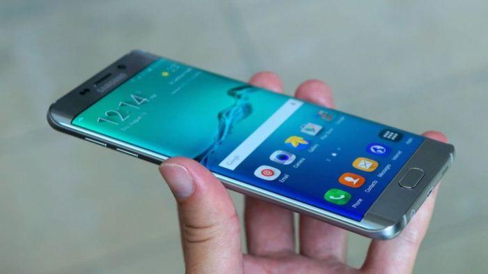 Samsung может поставить крест на линейке Galaxy Note – фото 1