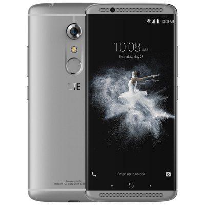 ZTE Axon 7, Axon 7 mini, Huawei Mate 9, Xiaomi Mi5, ZUK Z2 и другие смартфоны, планшеты, ноутбуки и смарт-часы со скидкой на GearBest – фото 5