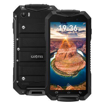 Успей купить GeoTel A1 со скидкой в $30 – фото 1
