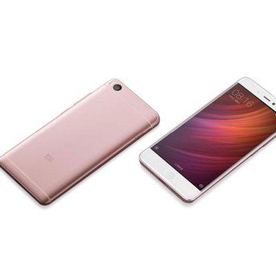 Gearbest начал прием предзаказов на Xiaomi Mi5c – фото 1