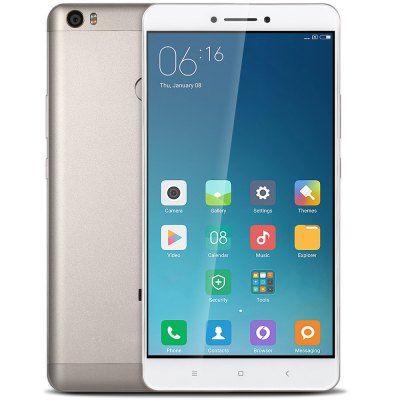 Xiaomi Mi Max, OnePlus 3T и другие смартфоны по скидкам на Gearbest – фото 2