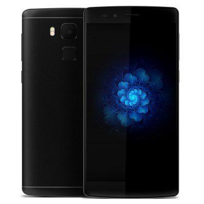 ZTE Axon 7, Axon 7 mini, Huawei Mate 9, Xiaomi Mi5, ZUK Z2 и другие смартфоны, планшеты, ноутбуки и смарт-часы со скидкой на GearBest – фото 1