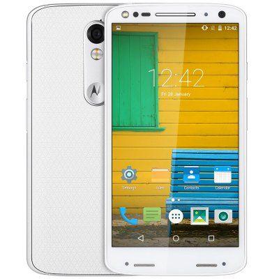 ZTE Axon 7, Axon 7 mini, Huawei Mate 9, Xiaomi Mi5, ZUK Z2 и другие смартфоны, планшеты, ноутбуки и смарт-часы со скидкой на GearBest – фото 3
