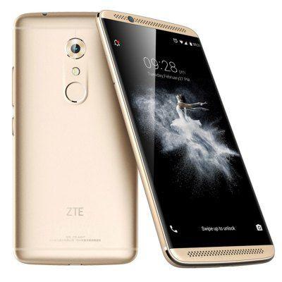 ZTE Axon 7, Axon 7 mini, Huawei Mate 9, Xiaomi Mi5, ZUK Z2 и другие смартфоны, планшеты, ноутбуки и смарт-часы со скидкой на GearBest – фото 2
