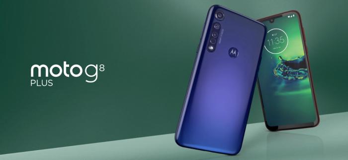 Скидки дня: Poco M3, Realme 7 5G и Motorola G8 Plus – фото 3