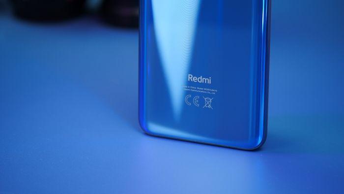 Redmi Note 9S Обзор – у Xiaomi снова получилось! Ну почти... – фото 15