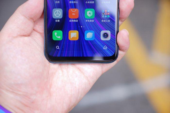 Обзор Redmi 10X 5G Pro - Xiaomi, как вам это удалось сделать? – фото 14