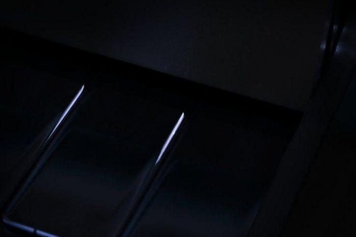 Какой новый продукт тизерит OnePlus? – фото 1