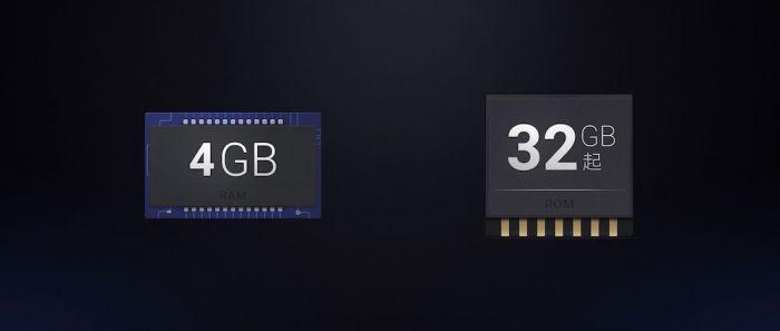 Meizu MX6 официально дебютировал – фото 8