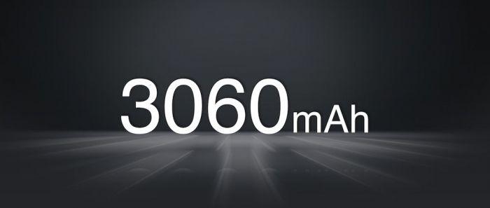 Meizu MX6 официально дебютировал – фото 9