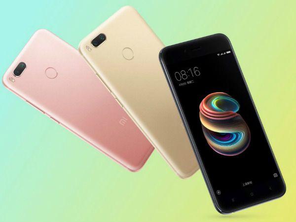 Android One - что изменилось в концепции и чего ждать дальше. – фото 6