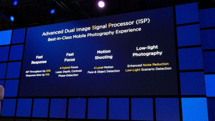 IFA 2017: Huawei представила Kirin 970 — процессор будущего с искусственным интеллектом – фото 3