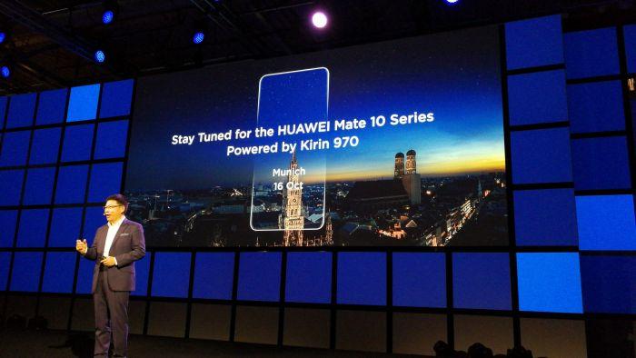 IFA 2017: Huawei представила Kirin 970 — процессор будущего с искусственным интеллектом – фото 4