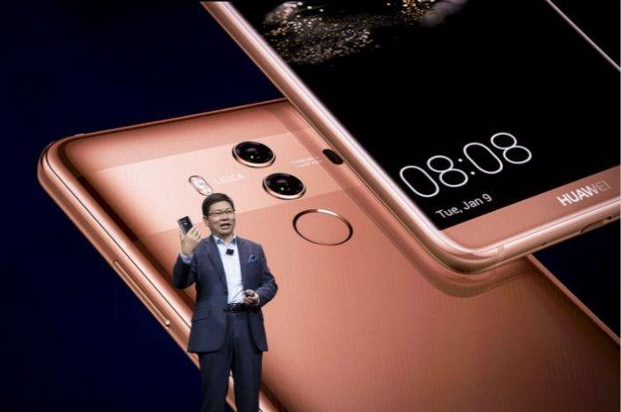 Huawei одержала очередную победу в суде над Samsung – фото 2