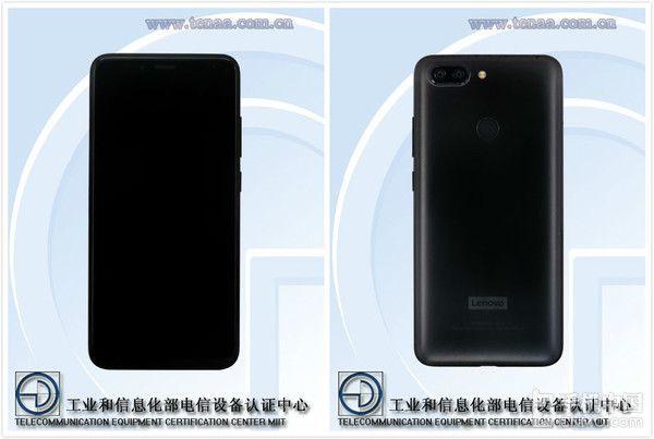 На 20 марта назначен дебют выносливого Lenovo S5 – фото 3