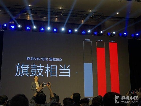 Анонс Xiaomi Redmi Note 5 в Китае: выносливый, привлекательный и с «мозговитыми» камерами – фото 7