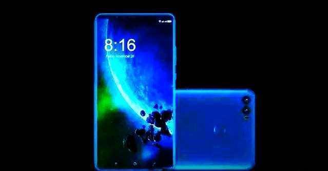Xiaomi Mi Max 3: характеристики и цена – фото 1