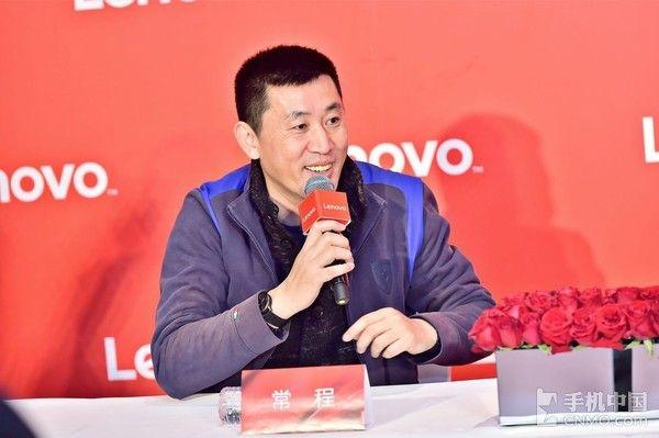 Lenovo вернулась. Что дальше? – фото 2