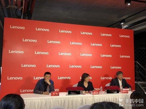Lenovo вернулась. Что дальше? – фото 1