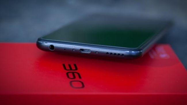 Смартфон 360 N7 Pro сертифицирован в Китае – фото 2