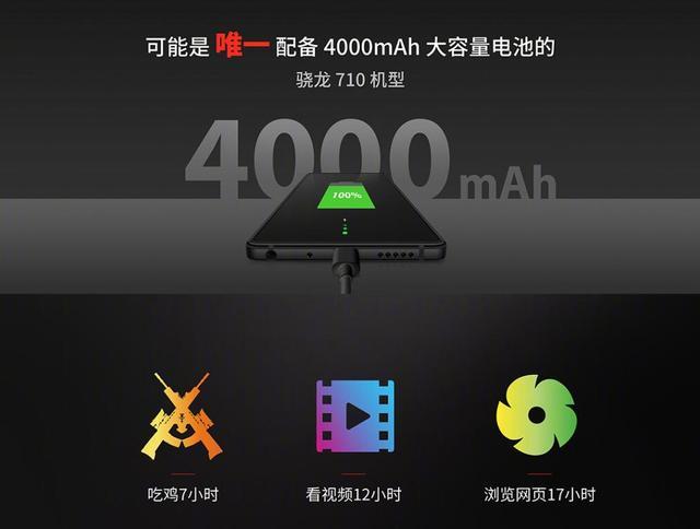 Анонс 360 N7 Pro и 360 N7 Lite: чипы Qualcomm, двойные камеры и емкие аккумуляторы – фото 2