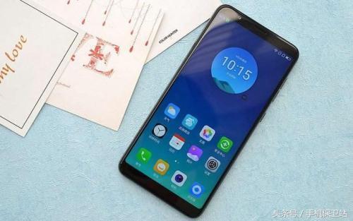 Анонс 360 N7 Pro и 360 N7 Lite: чипы Qualcomm, двойные камеры и емкие аккумуляторы – фото 4