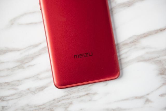 Премьера Meizu M8 Note (Meizu Note 8): примерный бюджетник – фото 6
